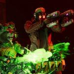 Marvel's Guardians of the Galaxy im Technik-Test