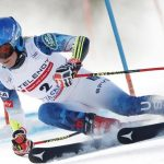 Alpine skiing – Schiffrin wants to start in every discipline at the Olympics – Sports