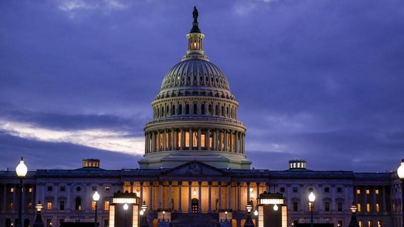 Economy - US debt ceiling: Republicans make the show - Economy