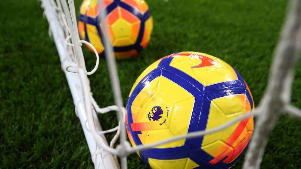 Football: Saudis buy Premier League club Newcastle United