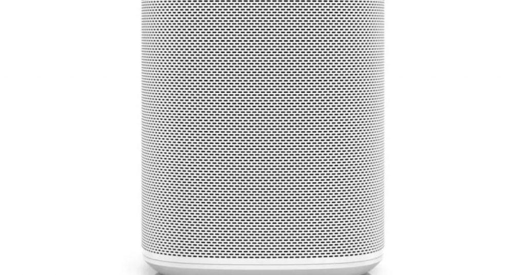 Has Google banned global smart speakers?