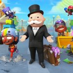 Monopoly Madness brings a new Monopoly experience to the Nintendo Switch – ntower