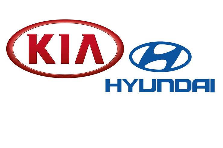 Recall from Kia and Hyundai: flashing problem