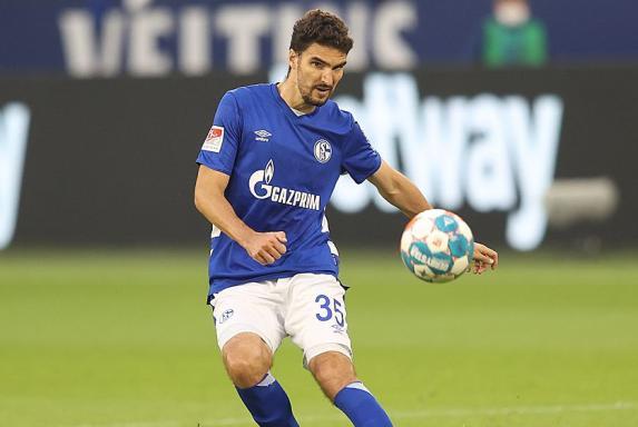 Schalke: So denkt Kaminski über den Start und Platz vier